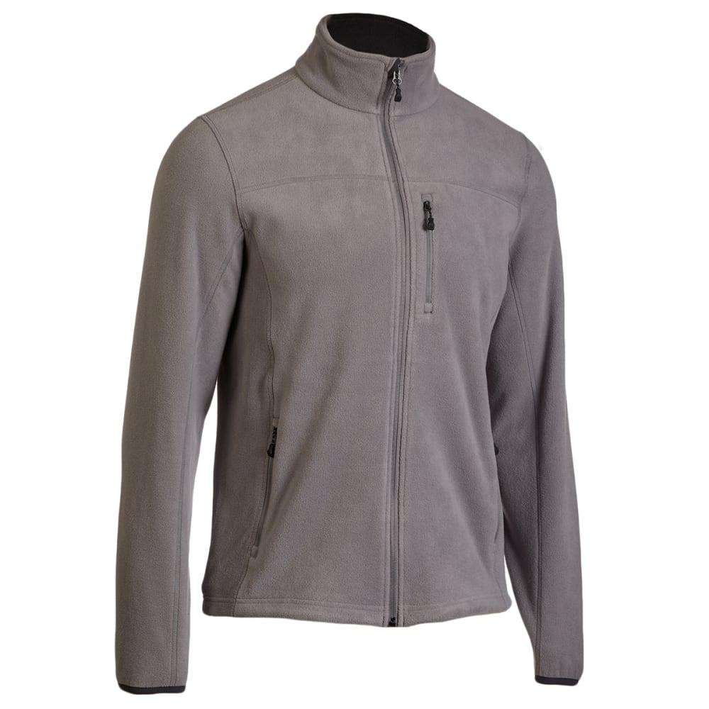 EMS Men's Classic 300 Fleece Jacket S