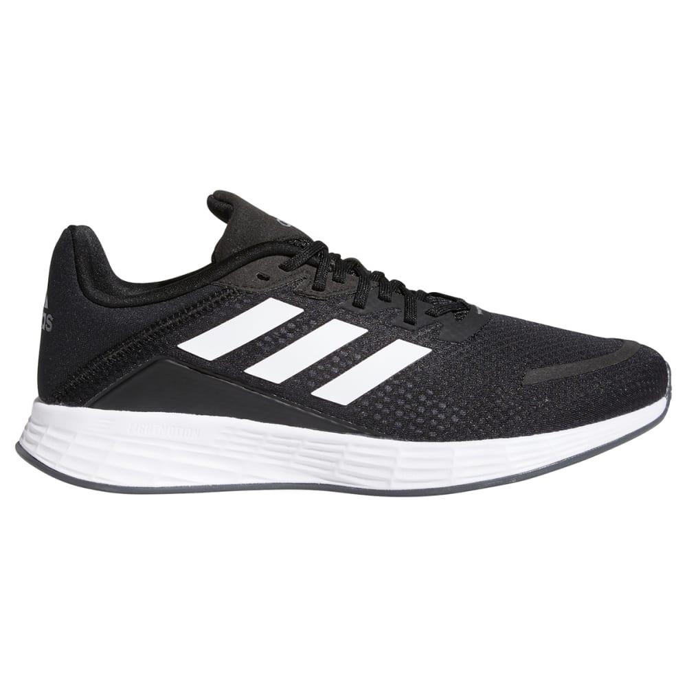 ADIDAS Men's Duramo SL Running Shoe 8