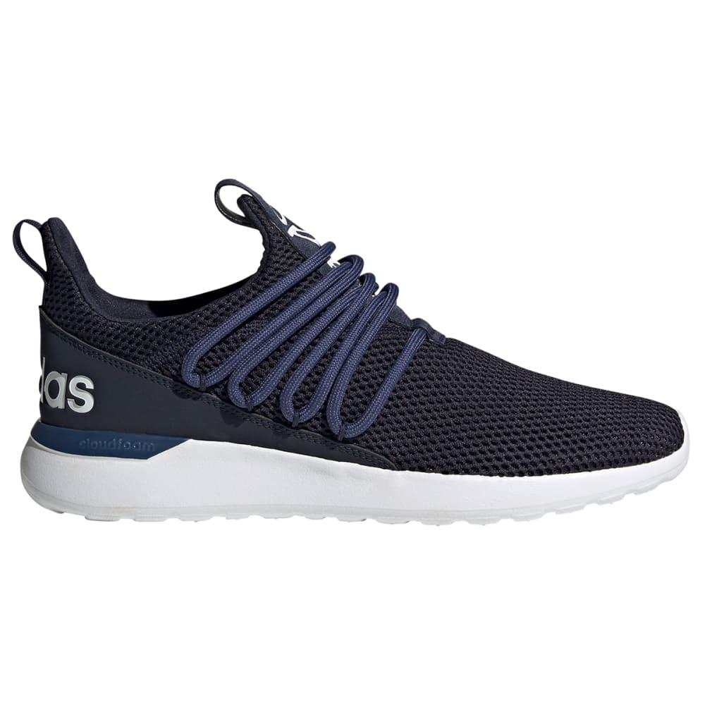 ADIDAS Men's Lite Racer Adapt 3.0 Running Shoe 8
