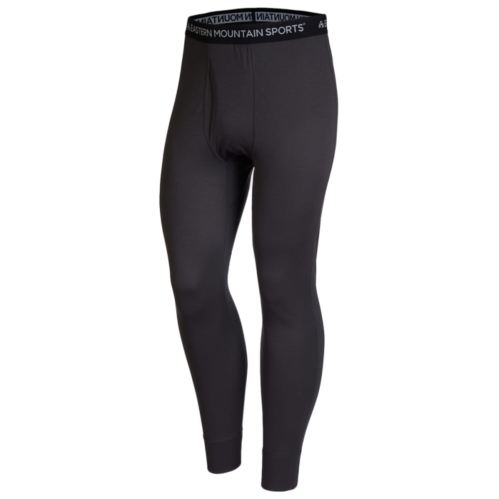 EMS Men's Medium Weight Synthetic Base Layer Tights 2XL
