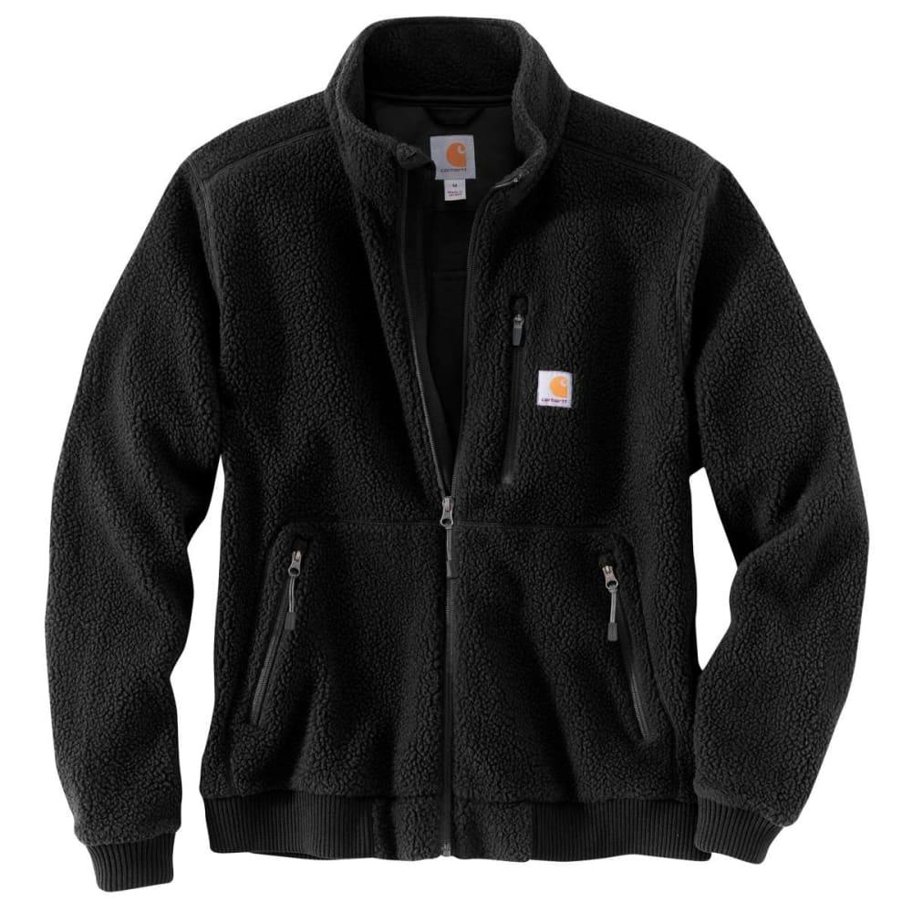 CARHARTT Men's Fleece Jacket M