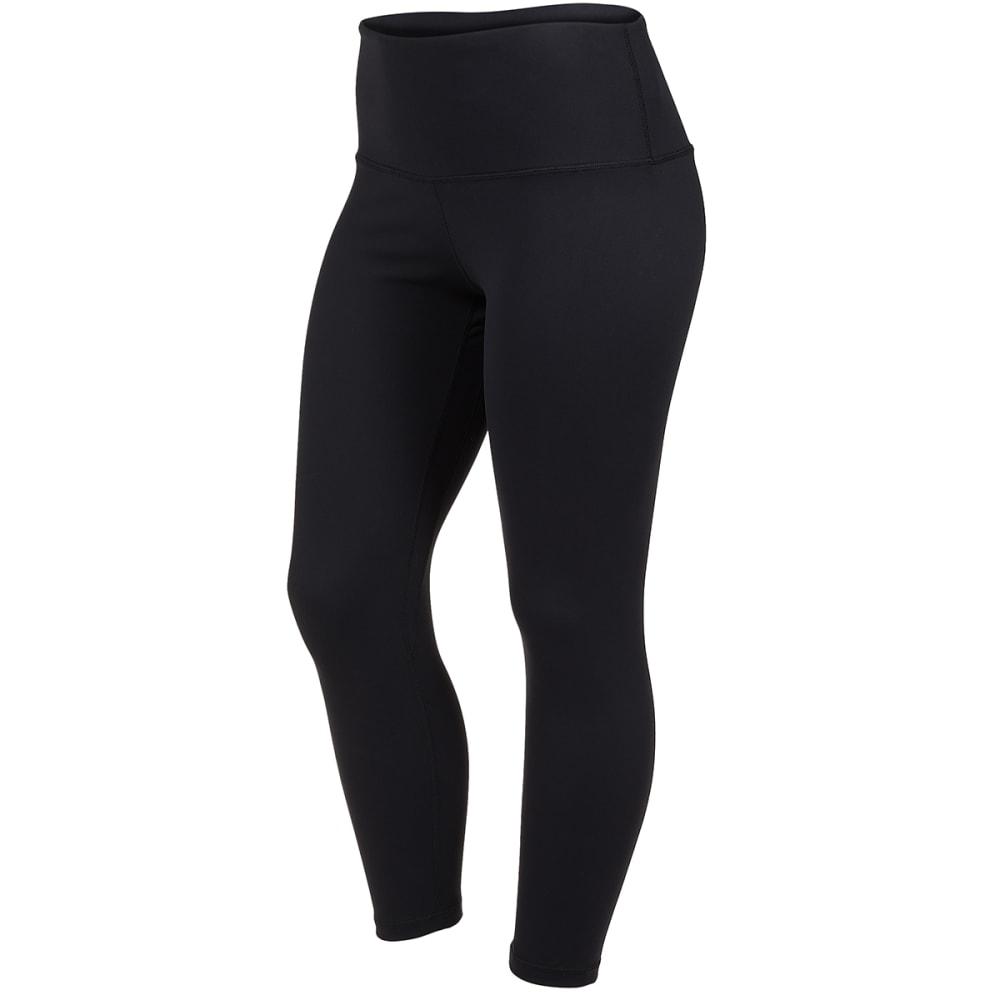 EMS Women's Performance 7/8-Length Legging XS