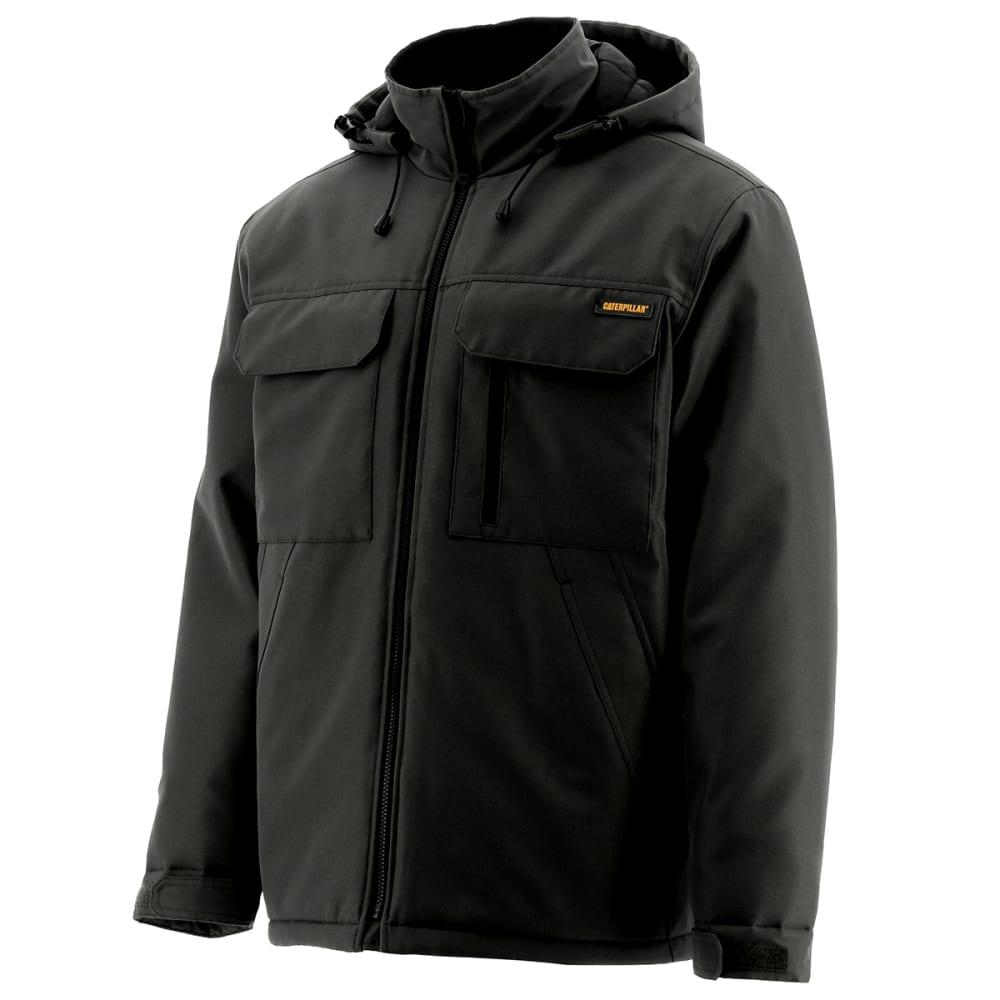 CAT Men's Cascade Jacket M