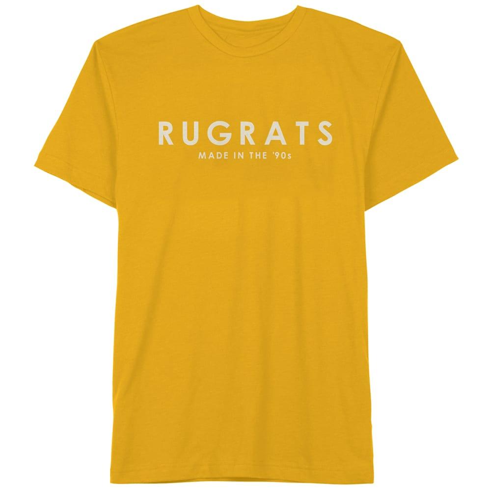 RUGRATS Men's Graphic Tee M