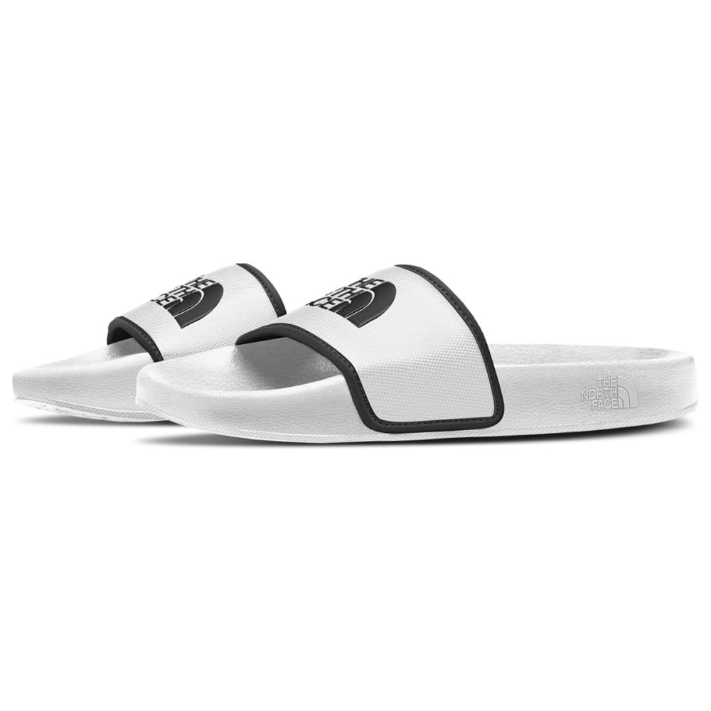 THE NORTH FACE Women's Base Camp Slide III 7