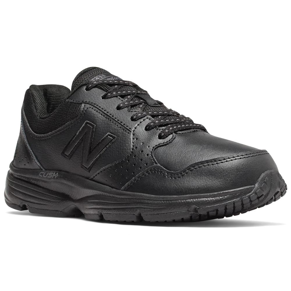 NEW BALANCE Women's 411 Walking Shoe 6.5