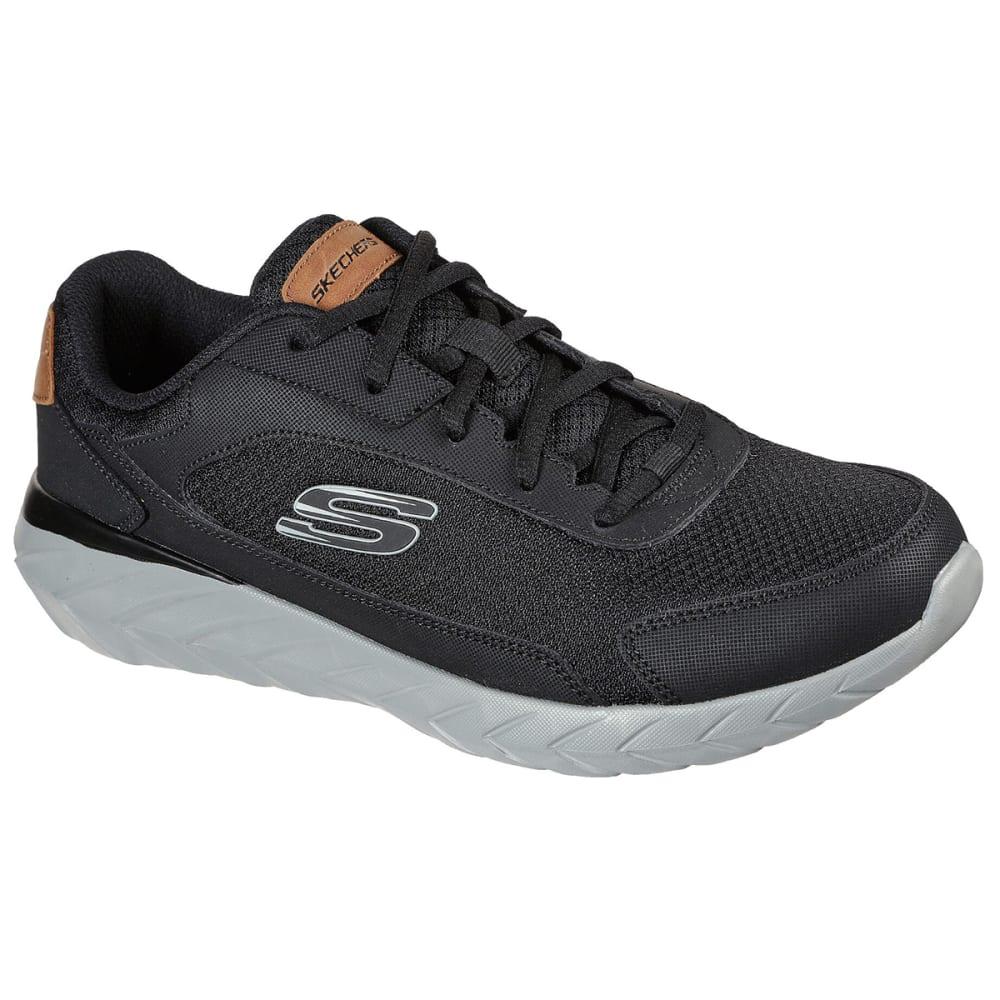 SKECHERS Men's Overhaul 2.0 - Enforcer Shoe 7.5