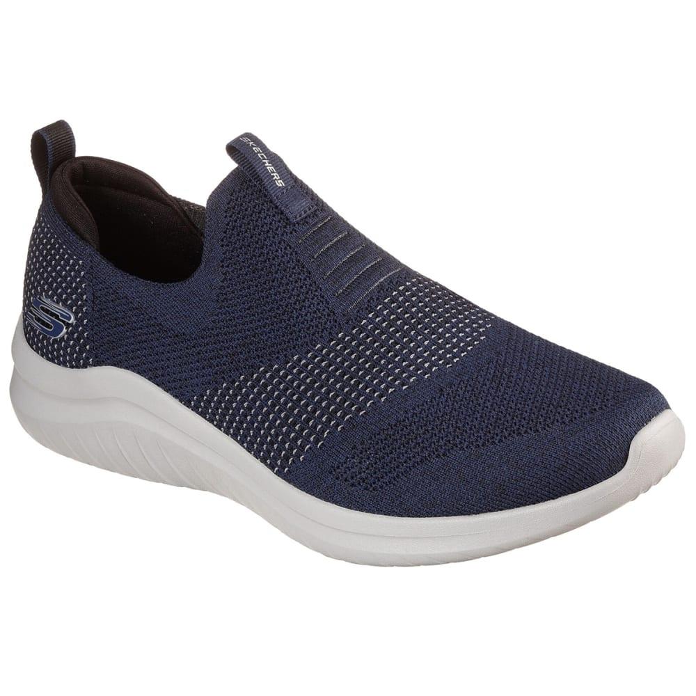 SKECHERS Men's Ultra Flex 2.0 - Mirkon Shoe 8