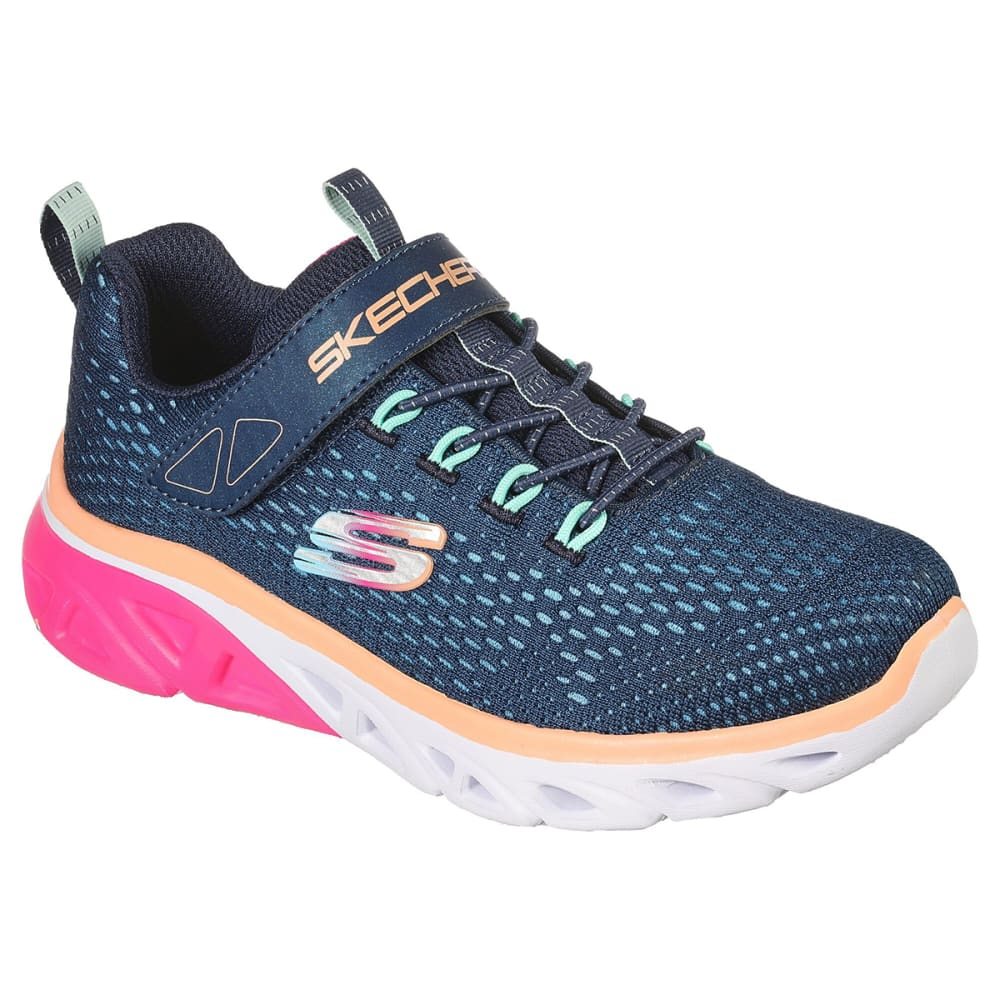 SKECHERS Glide-Step Sport Sneaker 1