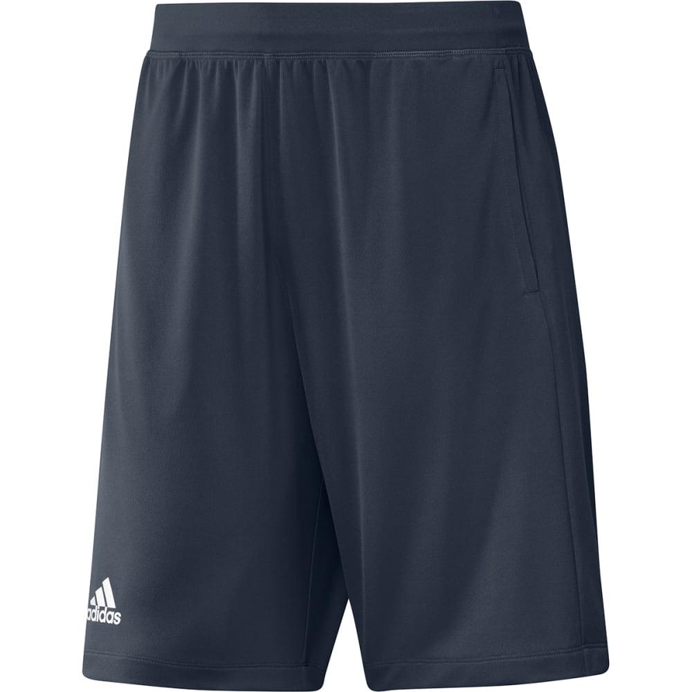 ADIDAS Men's Clima Tech Shorts M