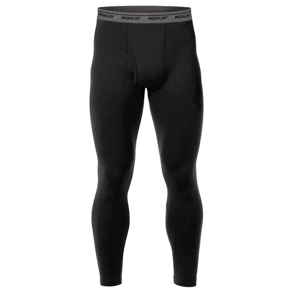 MEDALIST Men's Level 3 Performance Base Layer Pants L