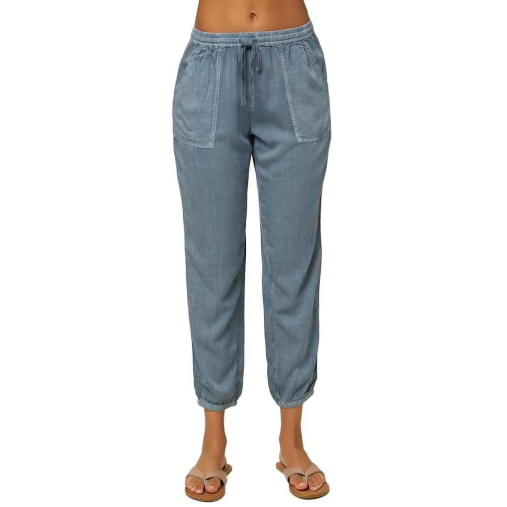 O'NEILL Juniors' Fern Swim Pants Coverup L