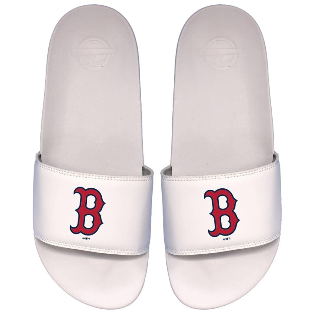 BOSTON RED SOX ISLIDE Motto Sandal Slides 11/12