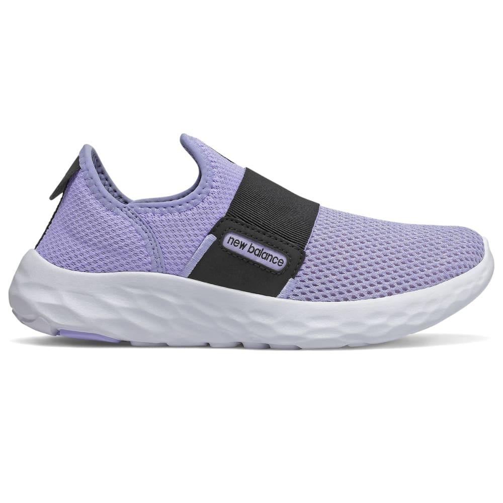 New Balance Women's FuelCore Sonic V2 Running Shoe 6.5