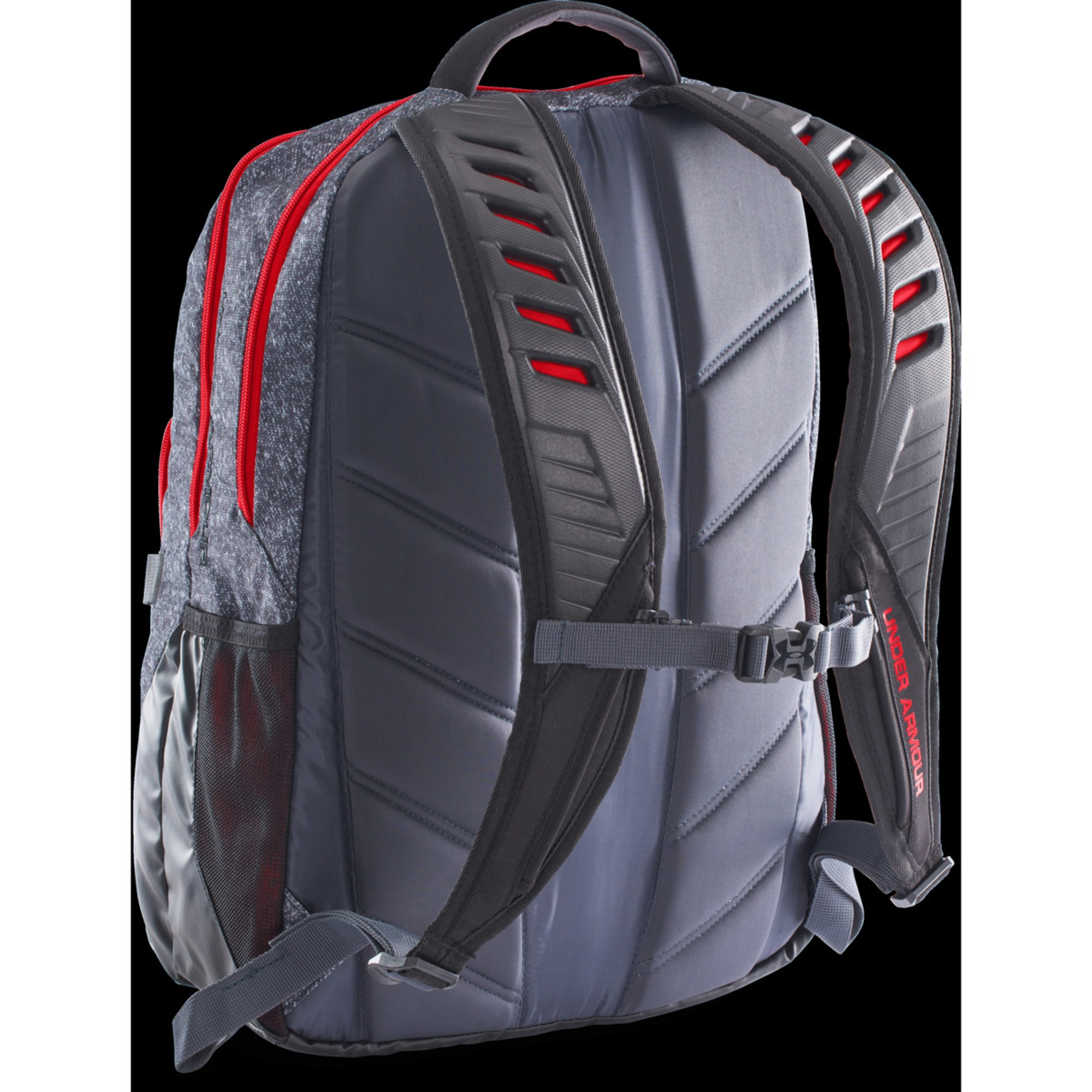715f96558c UNDER ARMOUR Camden Backpack II - Bob's Stores