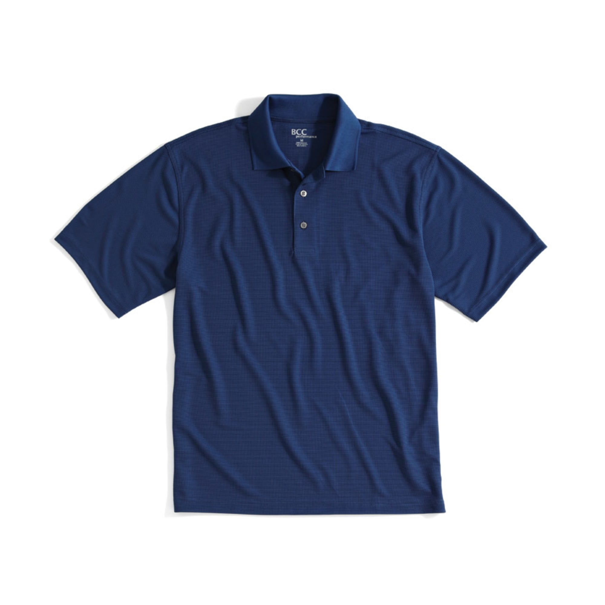 skechers polo shirt kids for sale