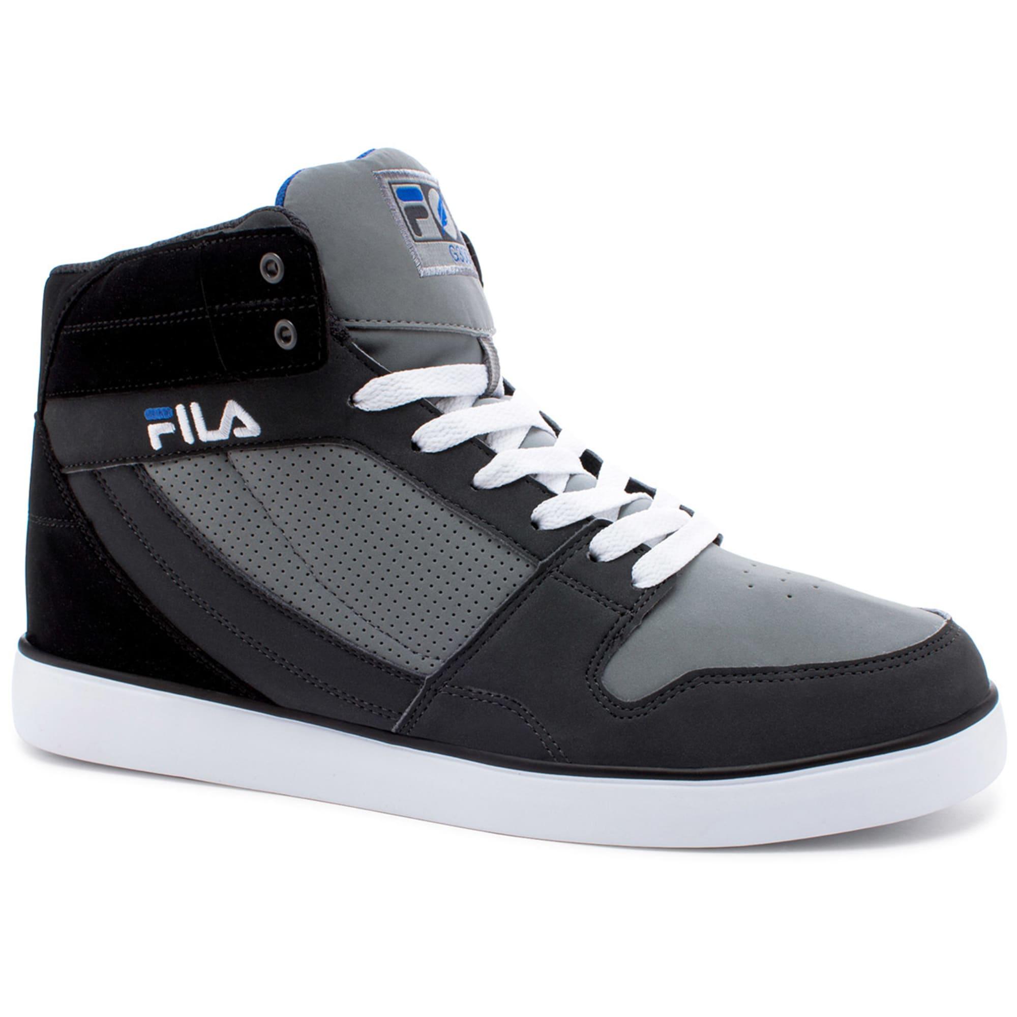FILA Men's G300 Figueroa Shoes Bob's Stores