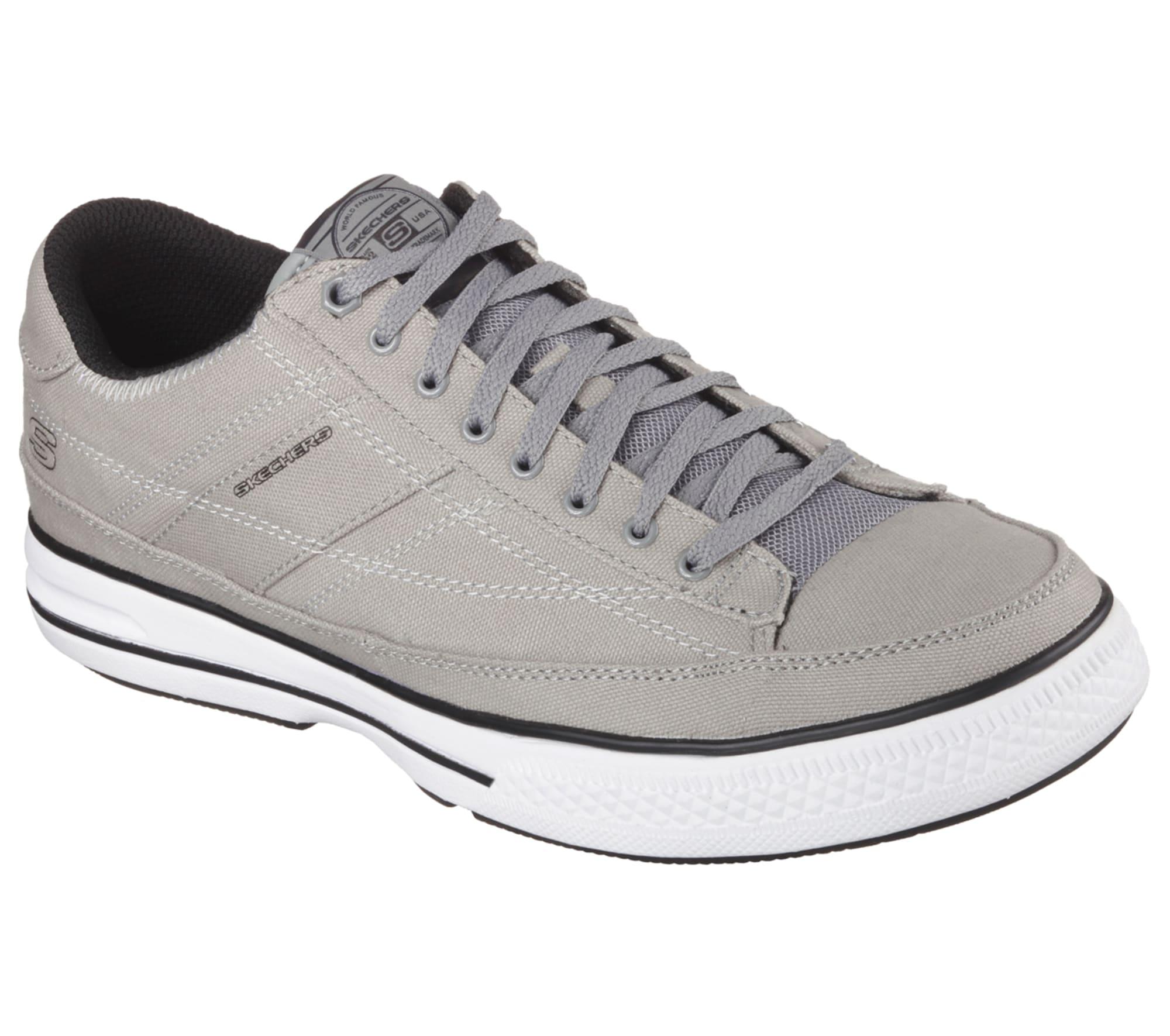 Skechers Arcade II Lounging Herren Sneaker