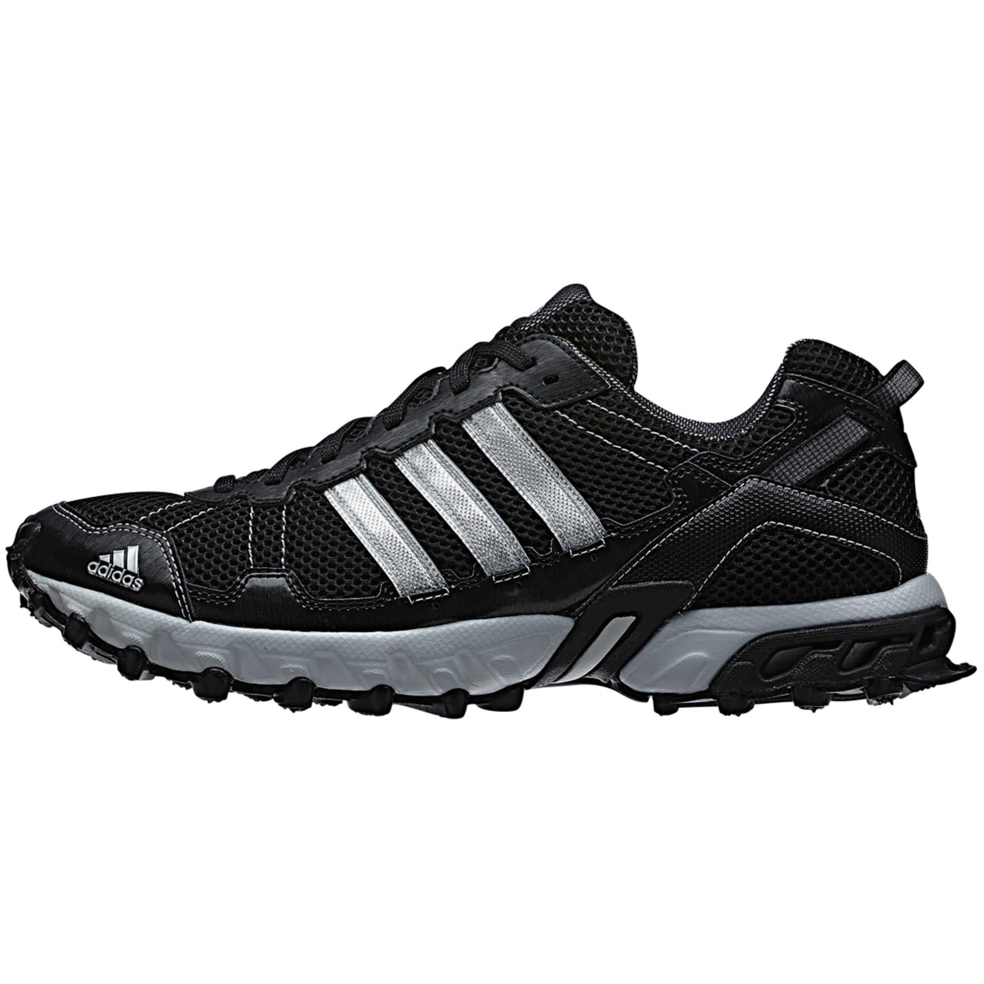 ADIDAS Men's Thrasher 1.1 M Trail Running Shoe