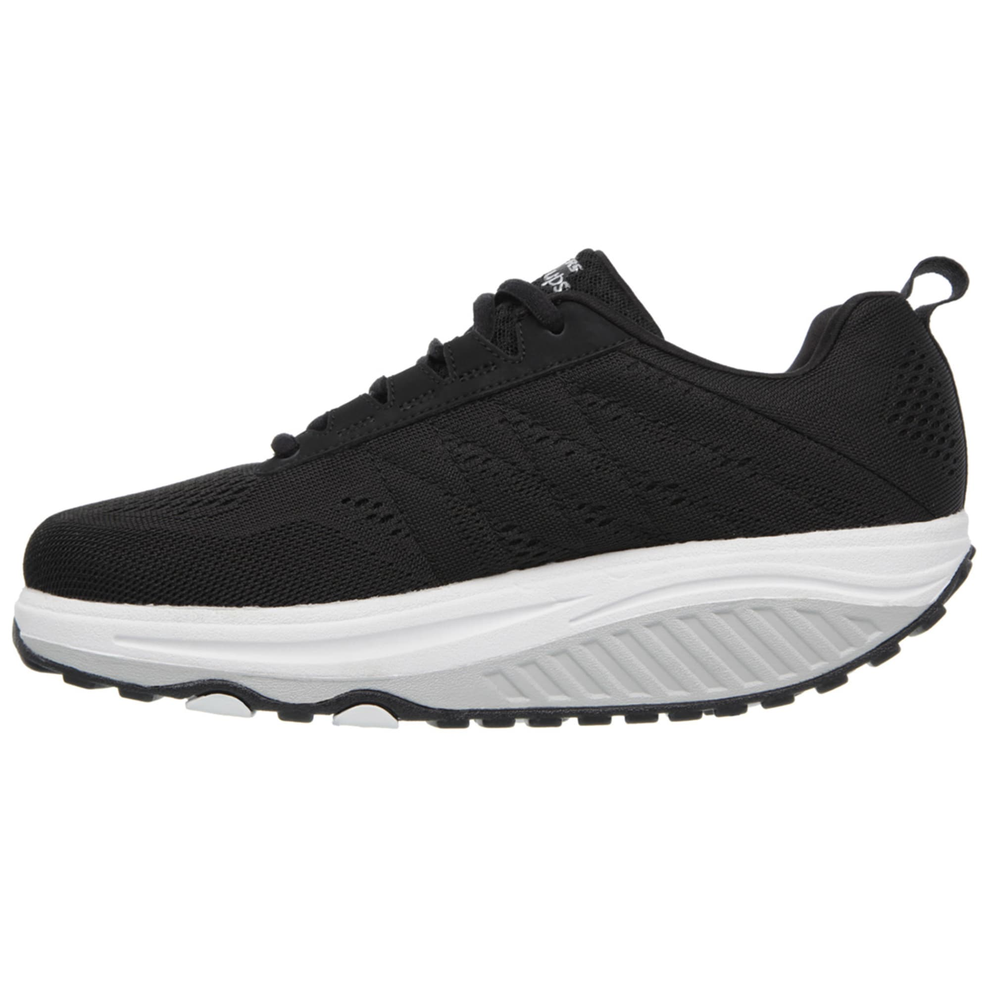 SKECHERS Women's Shape Ups 2.0 Shoes Bob's Stores