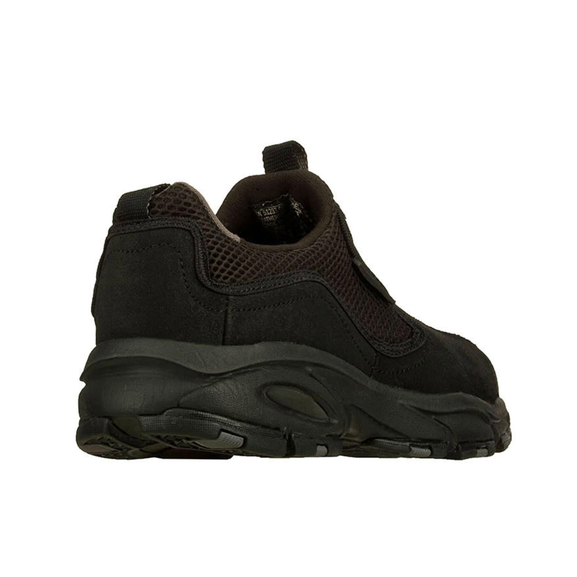 SKECHERS Guys' Vigor 2.0 Legend Seeker Shoes, Wide Width
