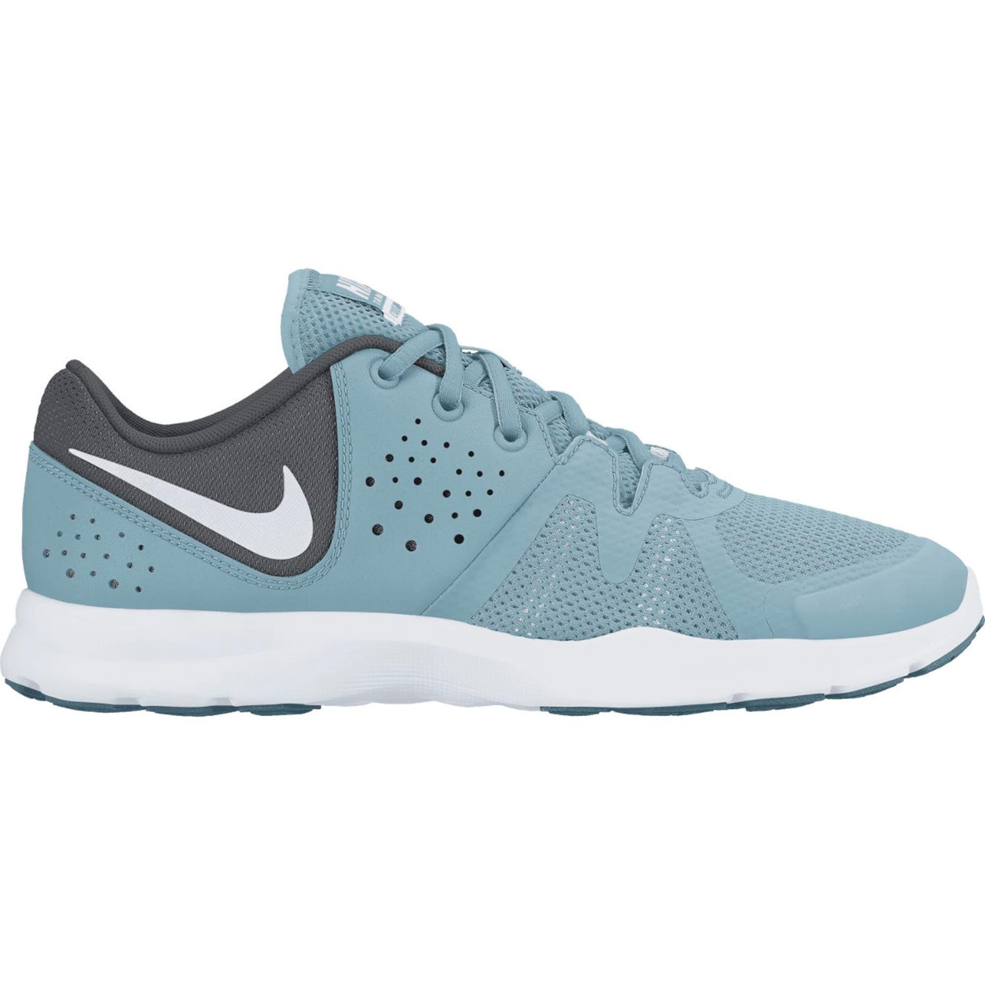 Core Motion TR 3 Mesh Training Shoes