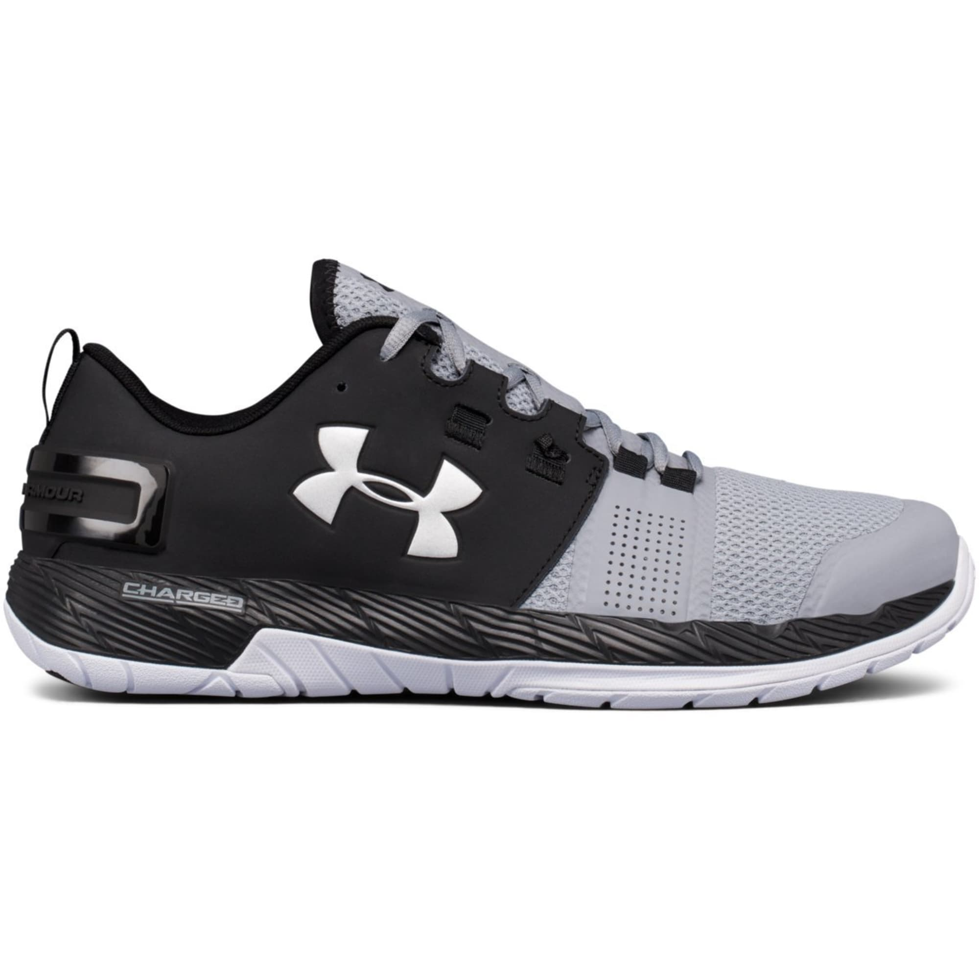 UA Commit Cross Training Shoes