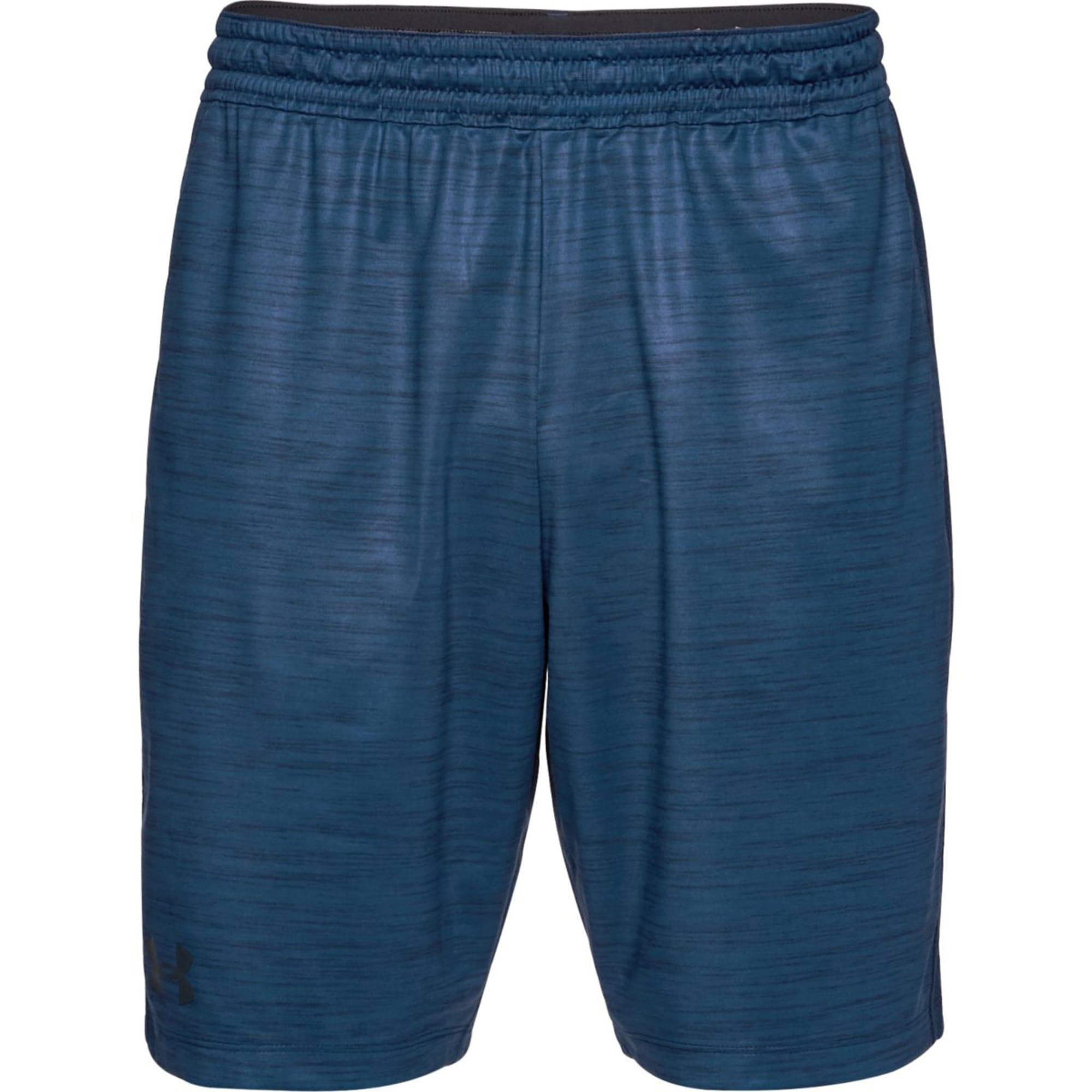 19d0e3e19d UNDER ARMOUR Men's 9 in. UA MK1 Twist Shorts