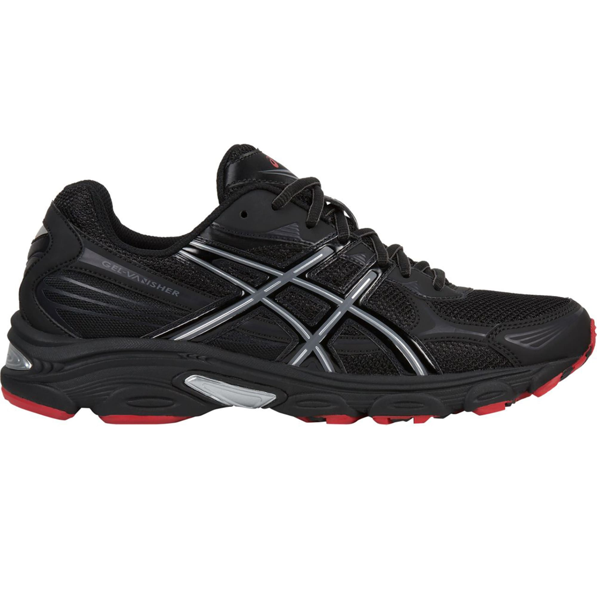 ASICS Men's GEL Vanisher Running Shoes