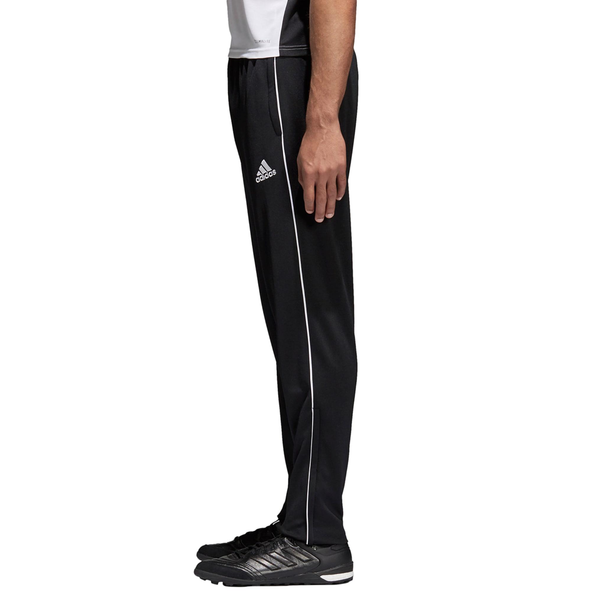 adidas Mens Core 18 Training Pants