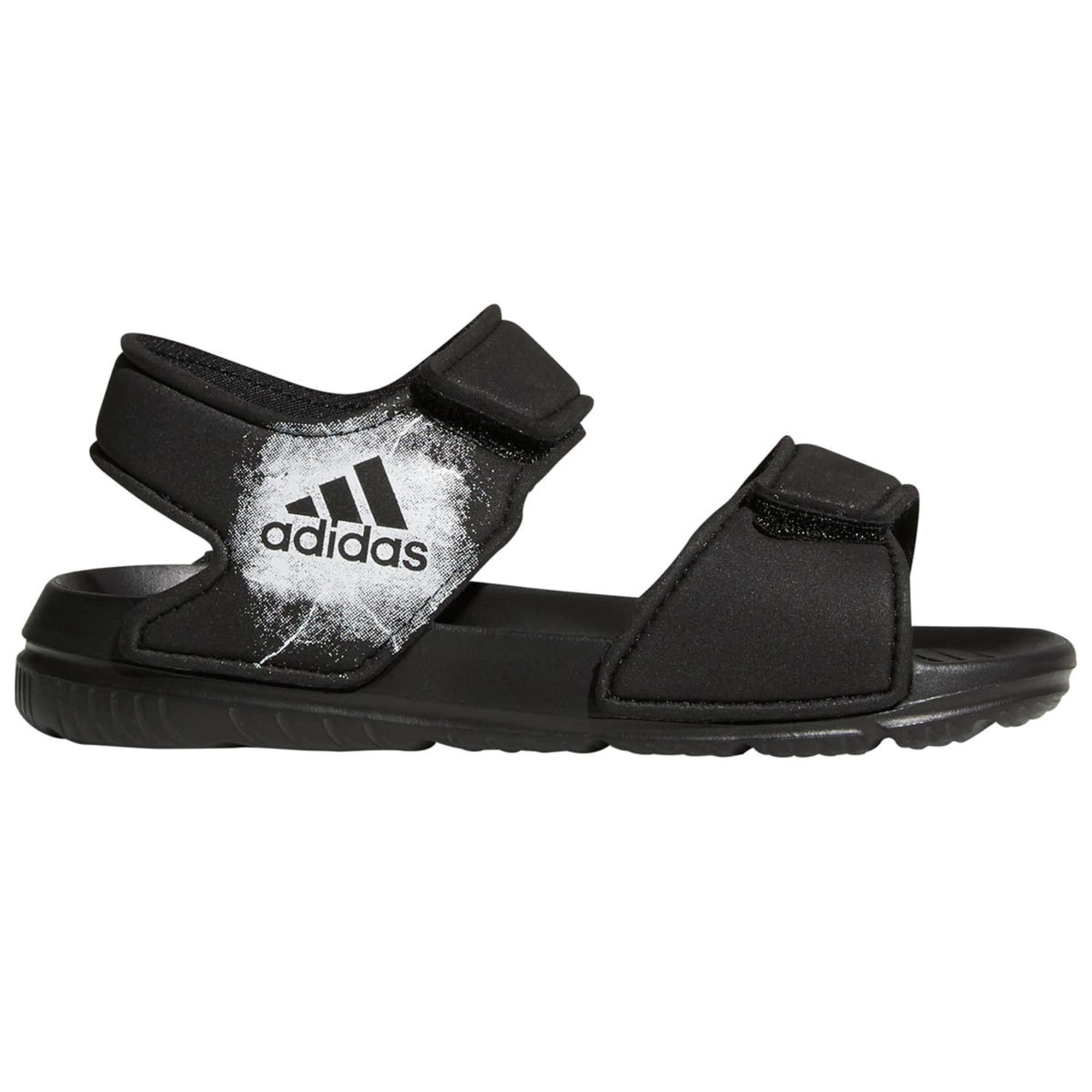 ADIDAS Toddler Alta Swim I Sandals