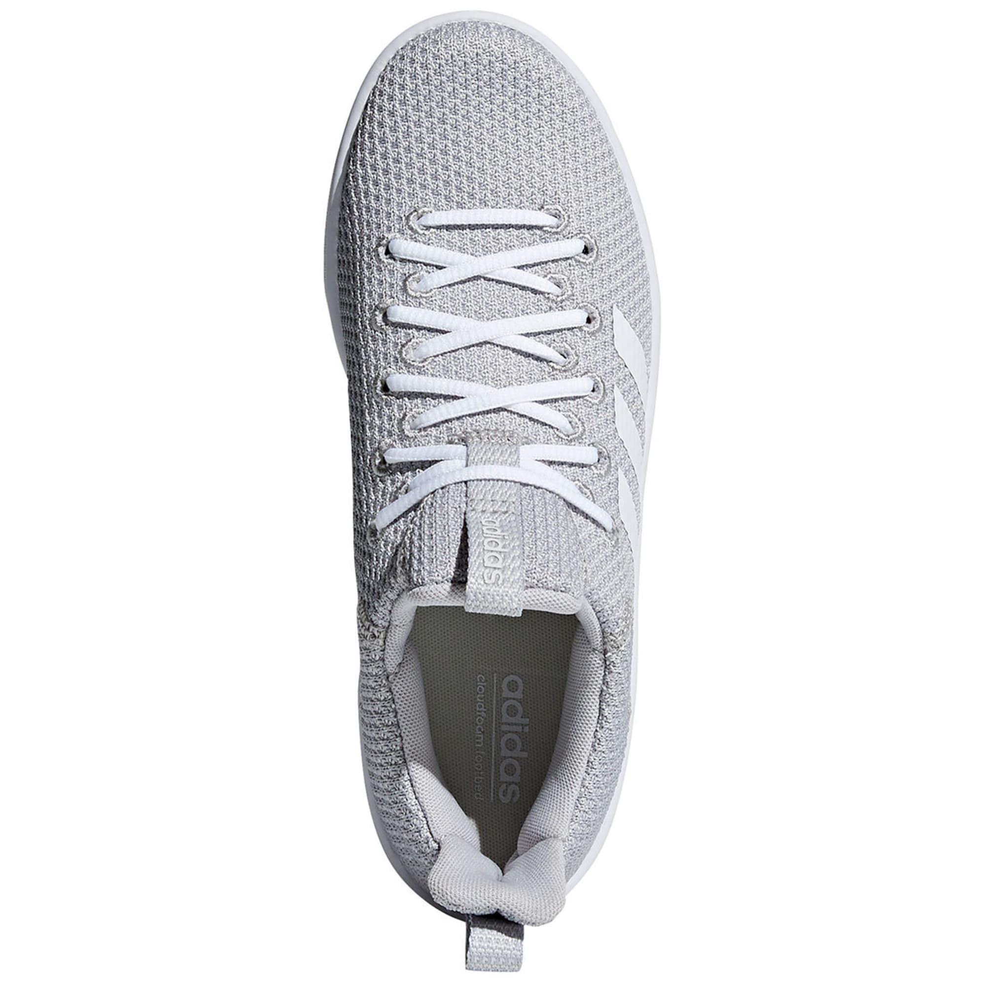 ADIDAS Women's Cloudfoam Advantage Adapt Sneakers