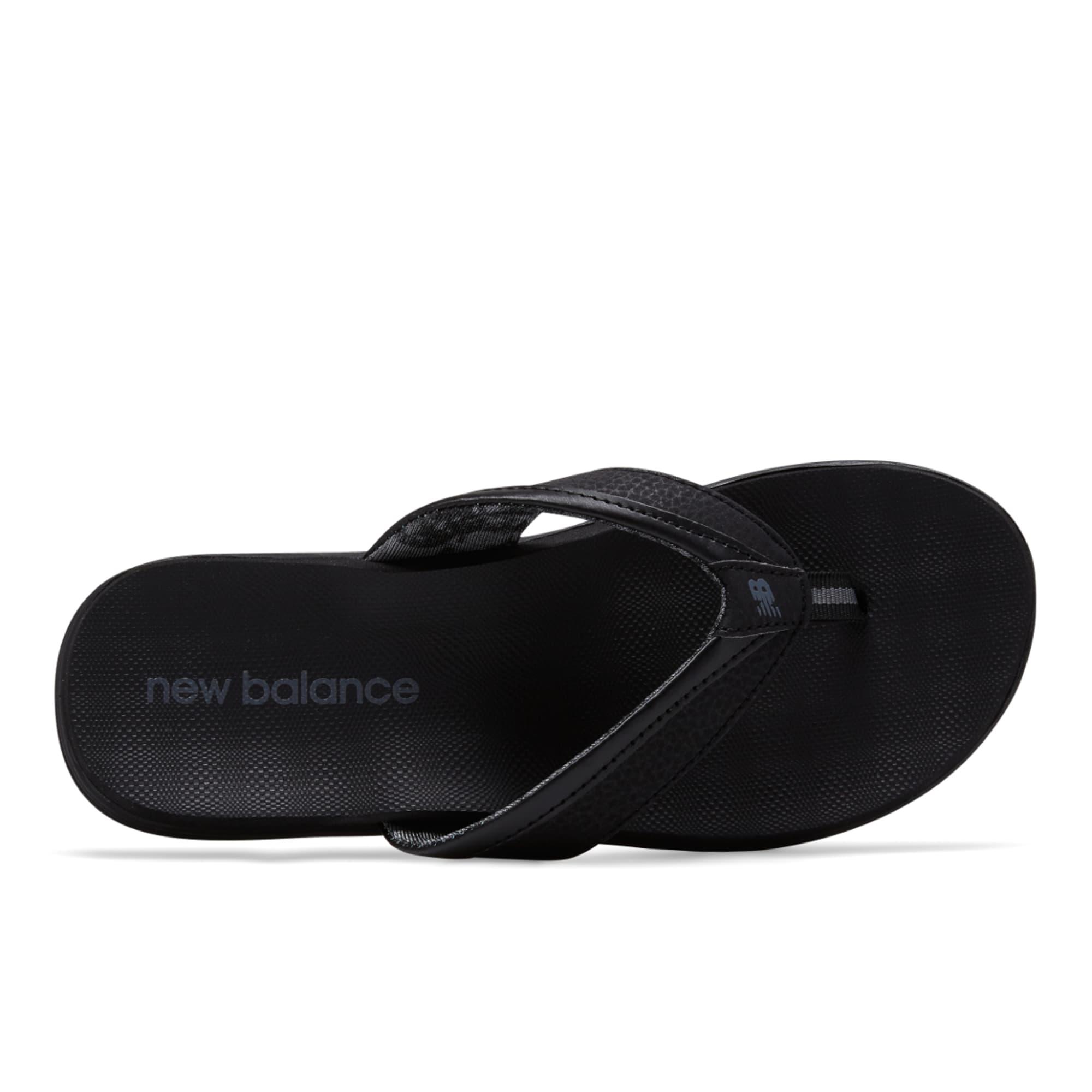 NEW BALANCE Women's Jojo Thong Sandals