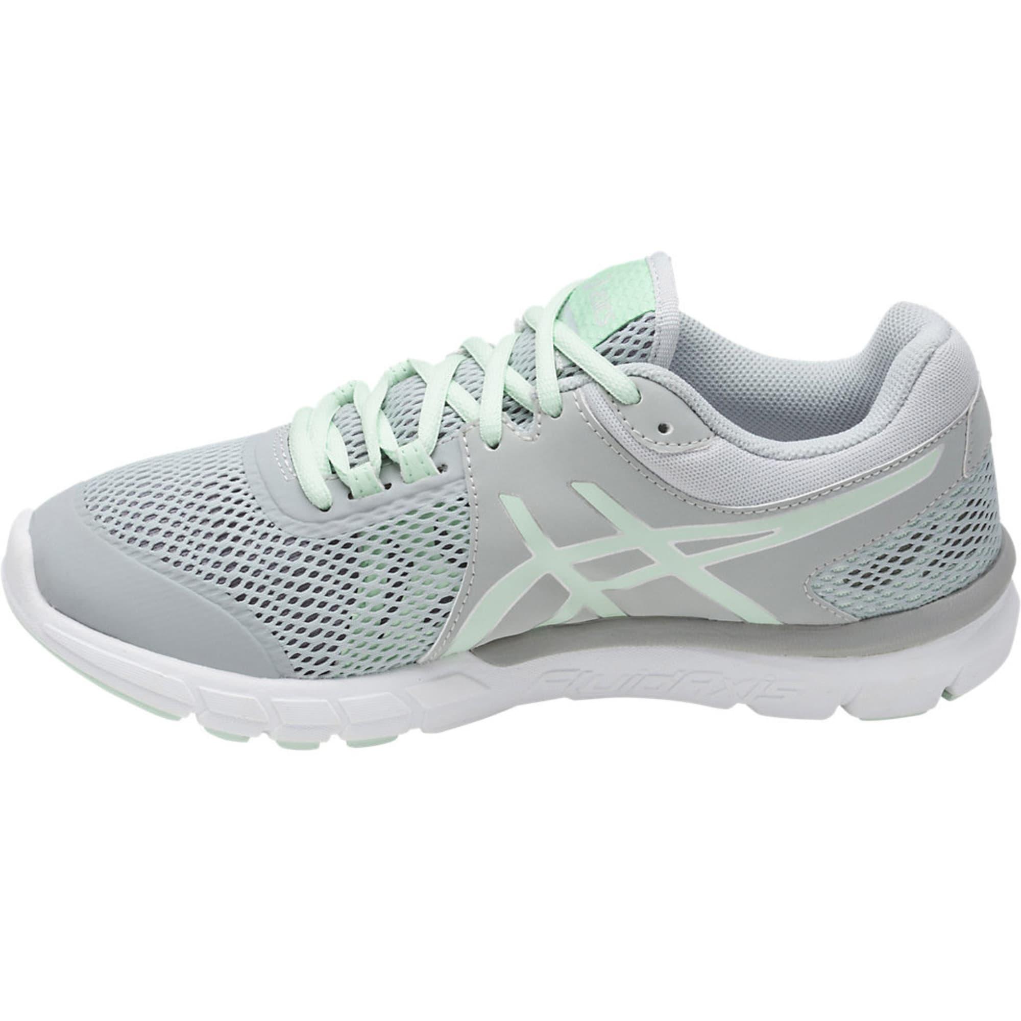 Gel Craze TR 4 Training Shoes