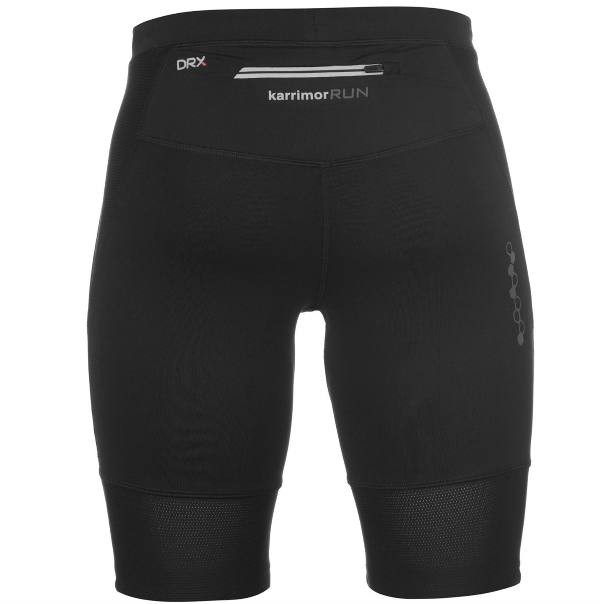 Karrimor Men/'s X Lite Short Tights