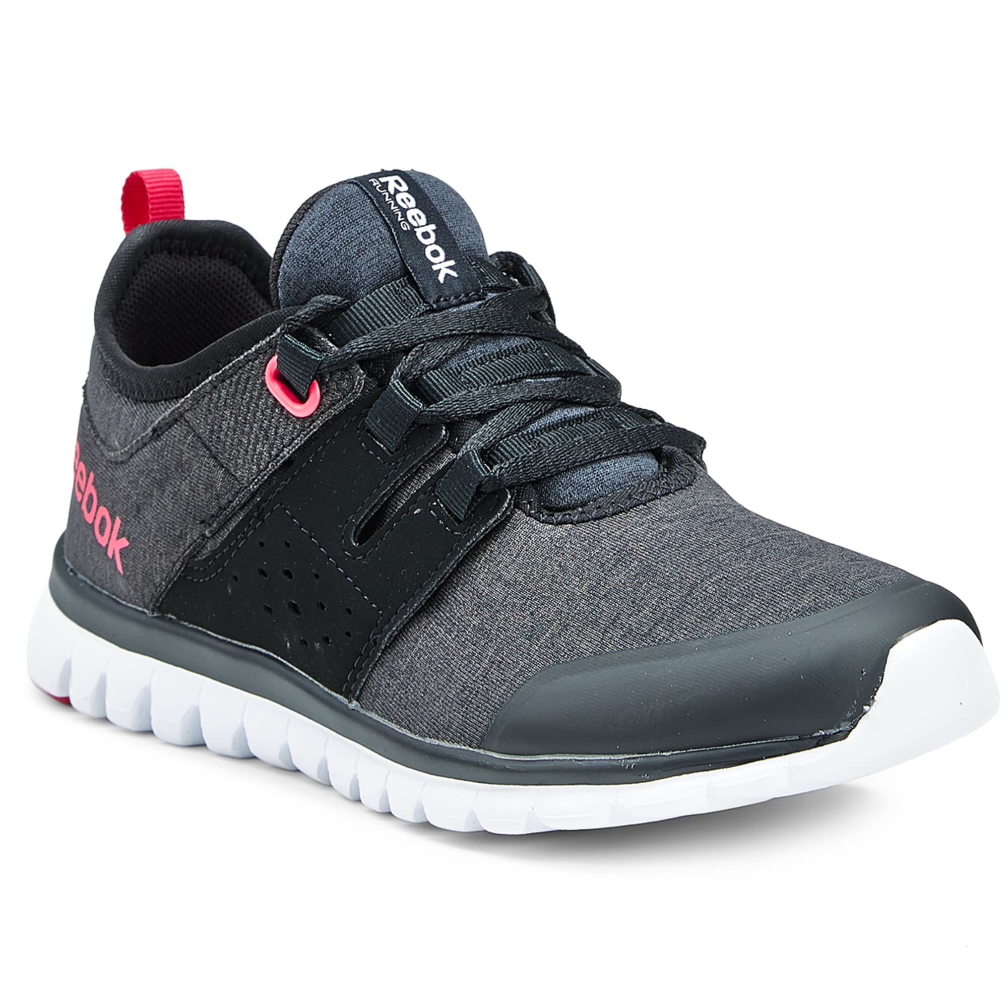 sublite authentic 2.0 running shoes