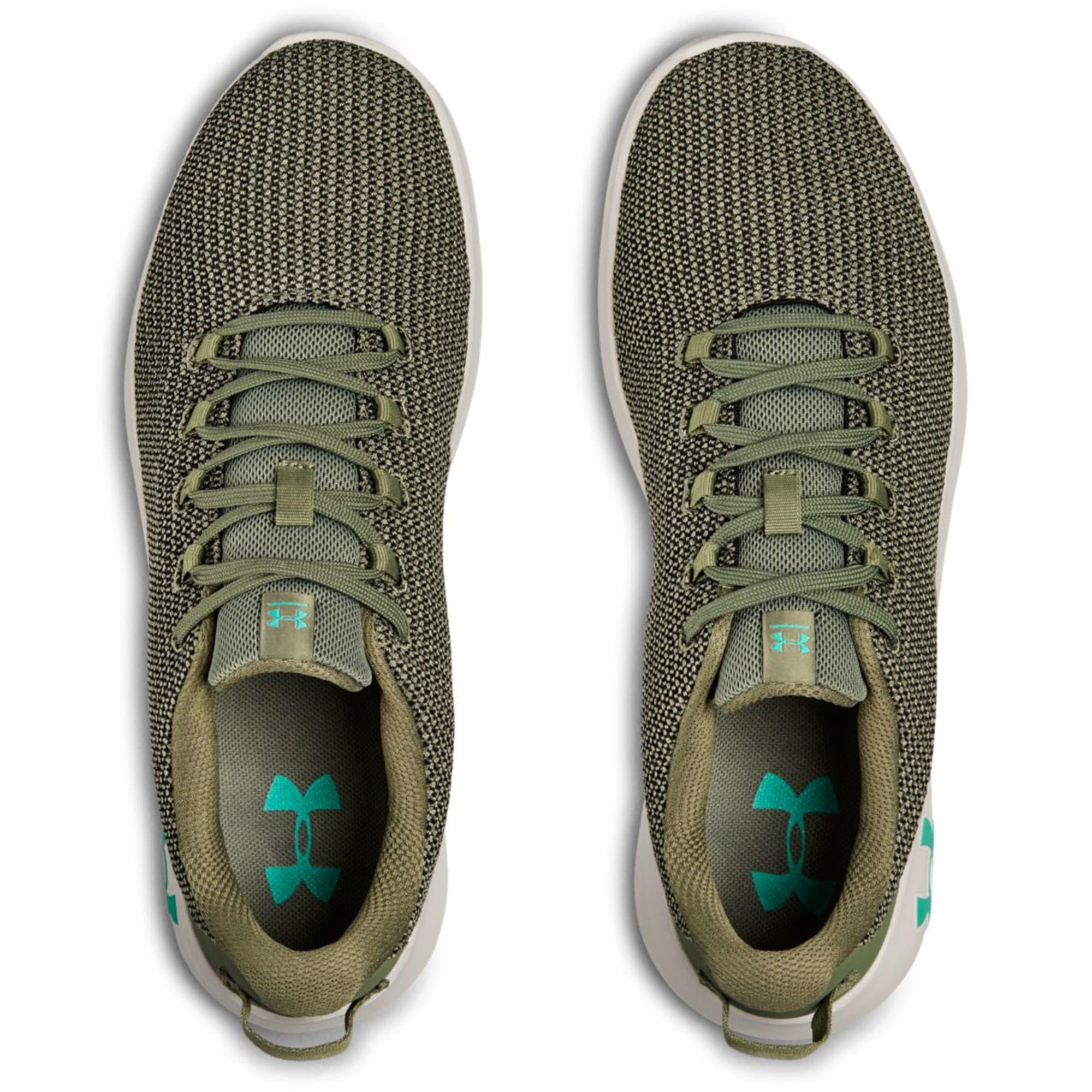 men's under armour ripple shoes