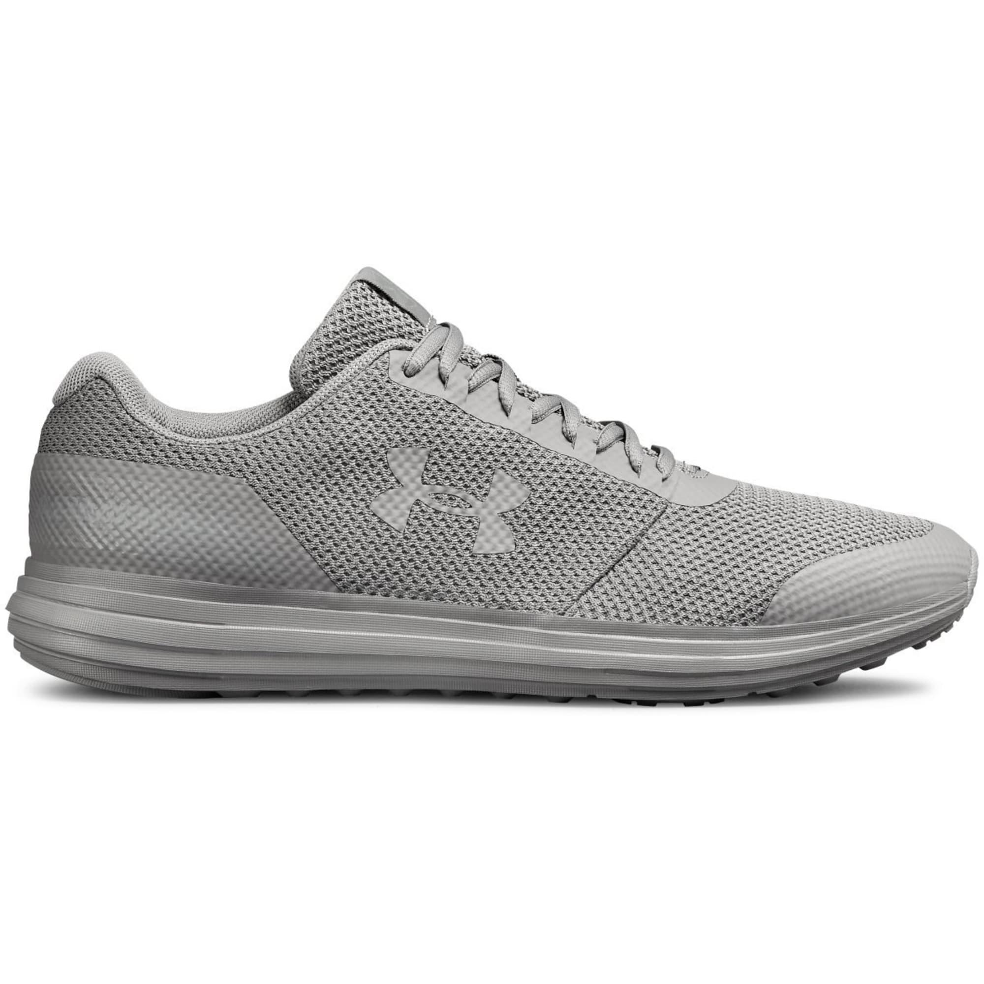 Simular Planta de semillero vestir  UNDER ARMOUR Men's UA Surge Running Shoes - Bob's Stores