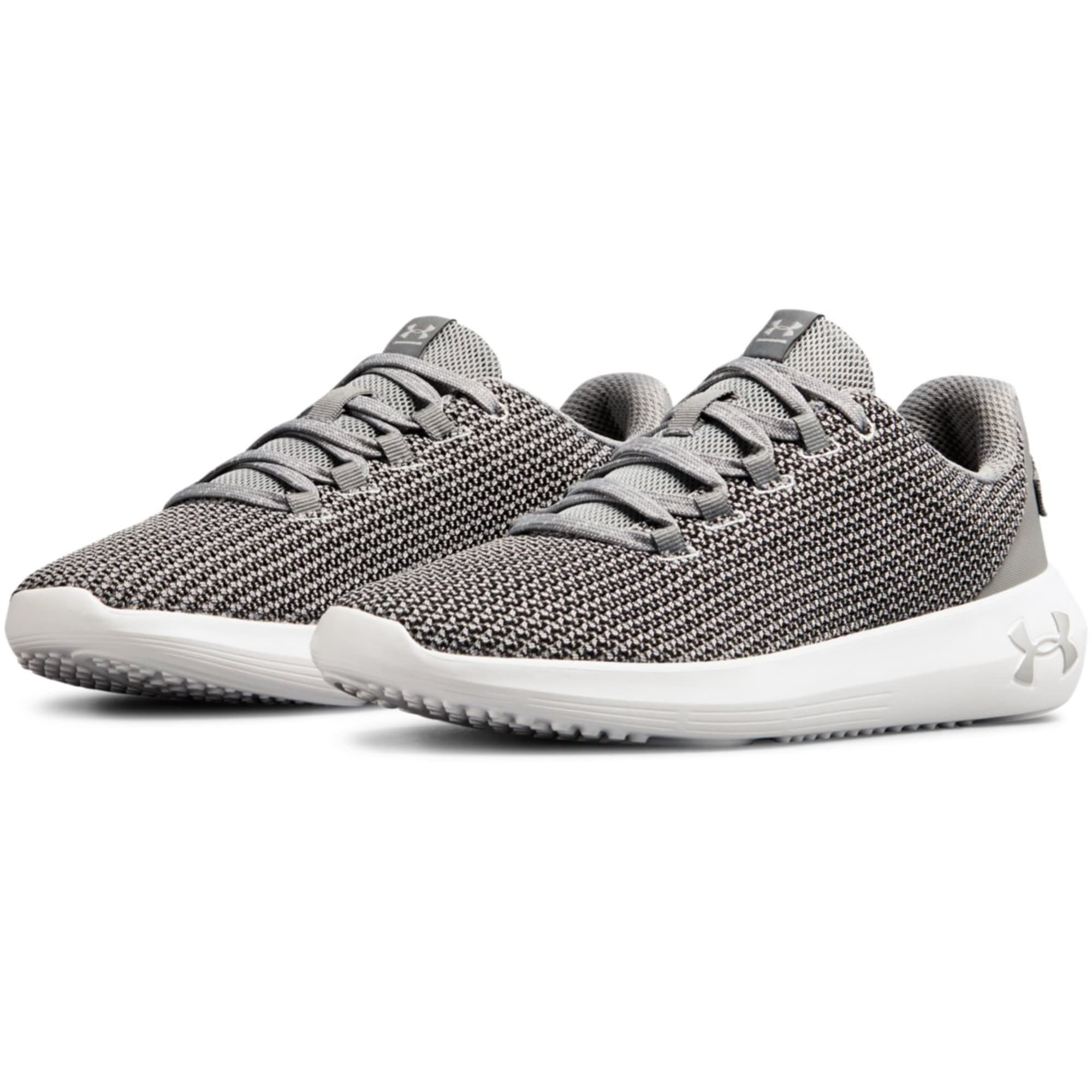 UA Ripple MTL Running Shoes