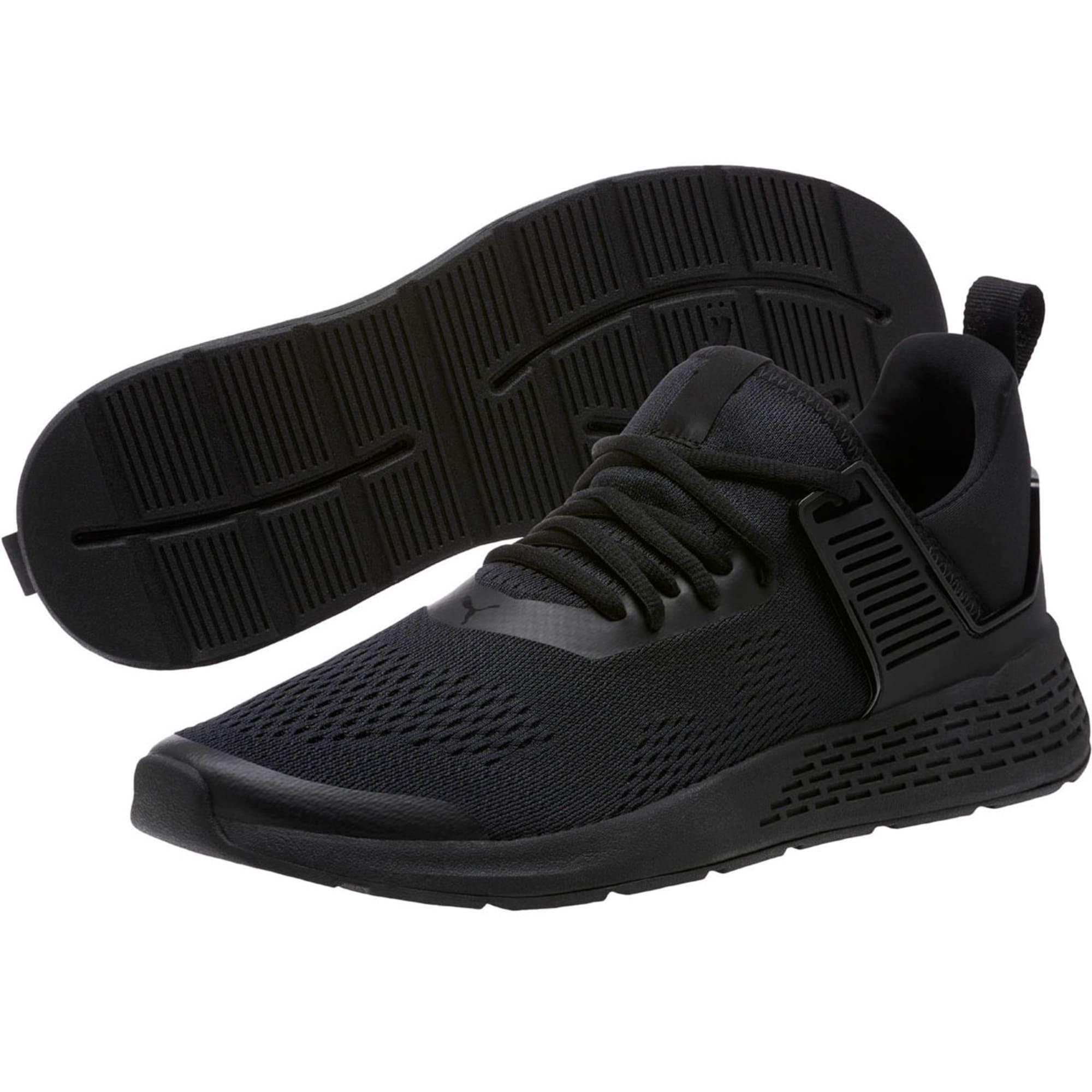 Insurge Eng Mesh Running Shoes