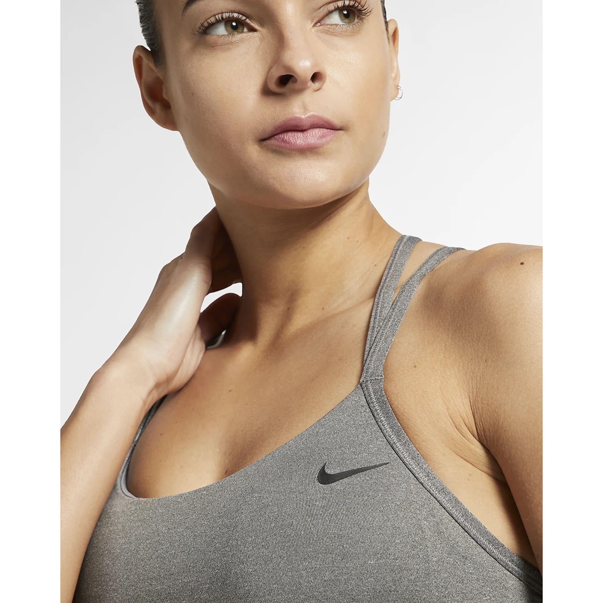 Nike Women S Strappy Sports Bra Bob S Stores
