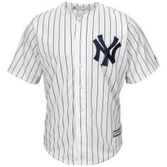 new style 2e26d 070b3 New York Yankees Apparel & Gear: Jerseys & Official Gear ...