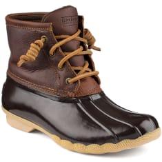 Rain Boots   Bob's Stores - Bob's Stores