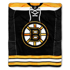 detailed pictures e8ab9 c80f0 Boston Bruins Apparel & Gear: Jerseys & Official Gear ...