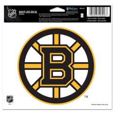 detailed pictures c7ad1 644f7 Boston Bruins Apparel & Gear: Jerseys & Official Gear ...