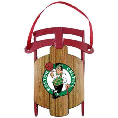 new arrivals bef91 8a3e5 Celtics Apparel & Gear: Jerseys, Hats & More   Bob's Stores