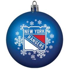 promo code 51e73 317a6 New York Rangers Apparel & Gear: Jerseys, Tees & More ...
