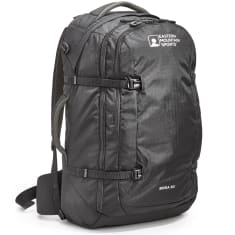 ab020aea6bd9 Backpacks & Bags on Sale | Bob's Stores