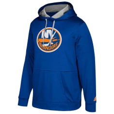 official photos dc967 8ca91 Islanders Apparel & Gear: Jerseys, Hats & More | Bob's Stores