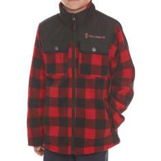 Big Boys' Clothing: Sizes 7 16 | Bob's Stores